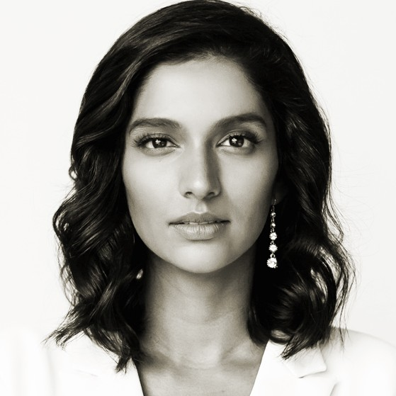 Shivali Kadam