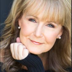 Rhonda Bannister