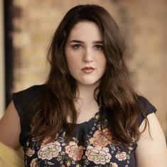 Chloe Roth