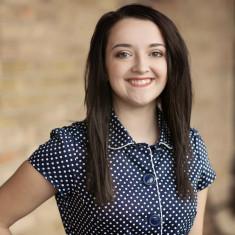 Emily Tomblin