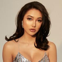 Alexandra Yuan
