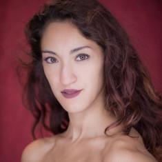 Amy Iannarella
