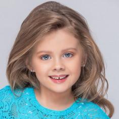 Annalisa B