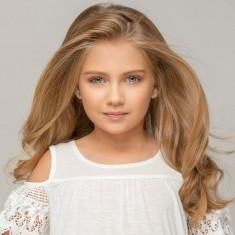 Adrianna B