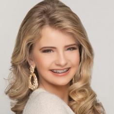 Katie J