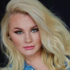 Melissa O