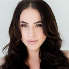 Kara Granger