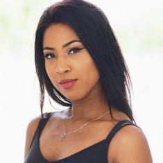 Cephra Hasfal