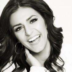 Haley Wolfe