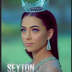 Seyton Thomas