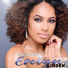 Evelyn Linden