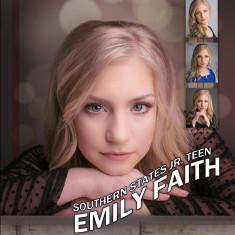Emily Paulk