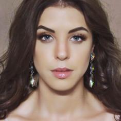 Nadja Breytenbach