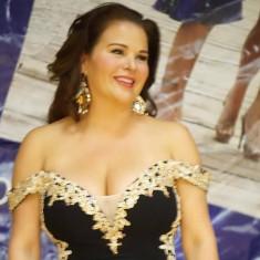 Lori Ann Marvel-Sundberg