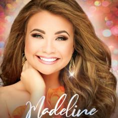 Madeline Silinskie