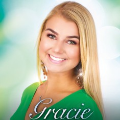 Gracie Taylor