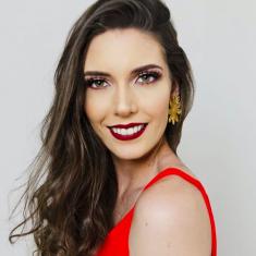 Cristina Hidalgo Berry