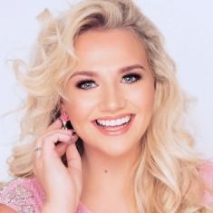Kayleigh Atkinson