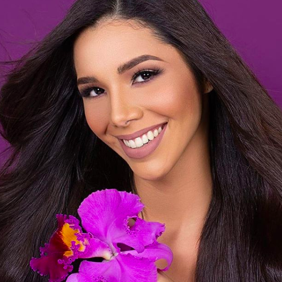 Thalia Olvino Torres