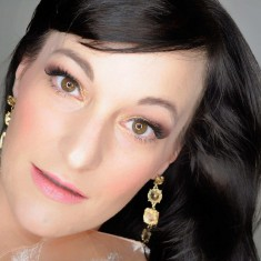 Jillian Dworak