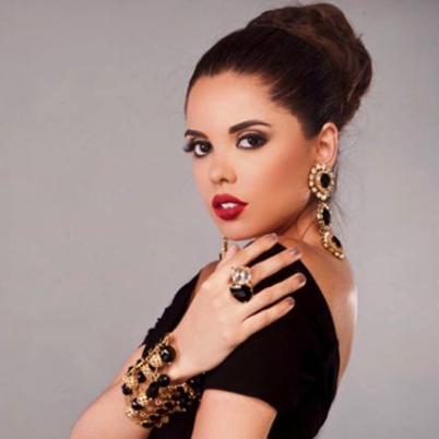 Fernanda Mendez