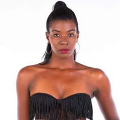 Didia Mukwala
