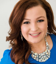 Nicole Hannah