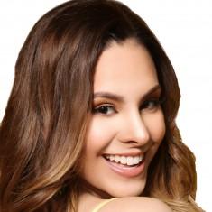 Alejandra Estavillo