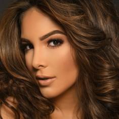 Andrea Yarritu