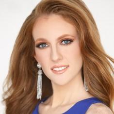Kaitlyn Phelan