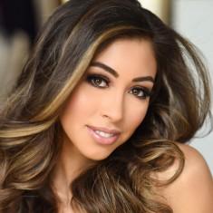 Paige Vasquez
