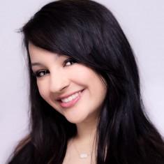 Sophia Nelson