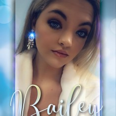 Bailey Towle