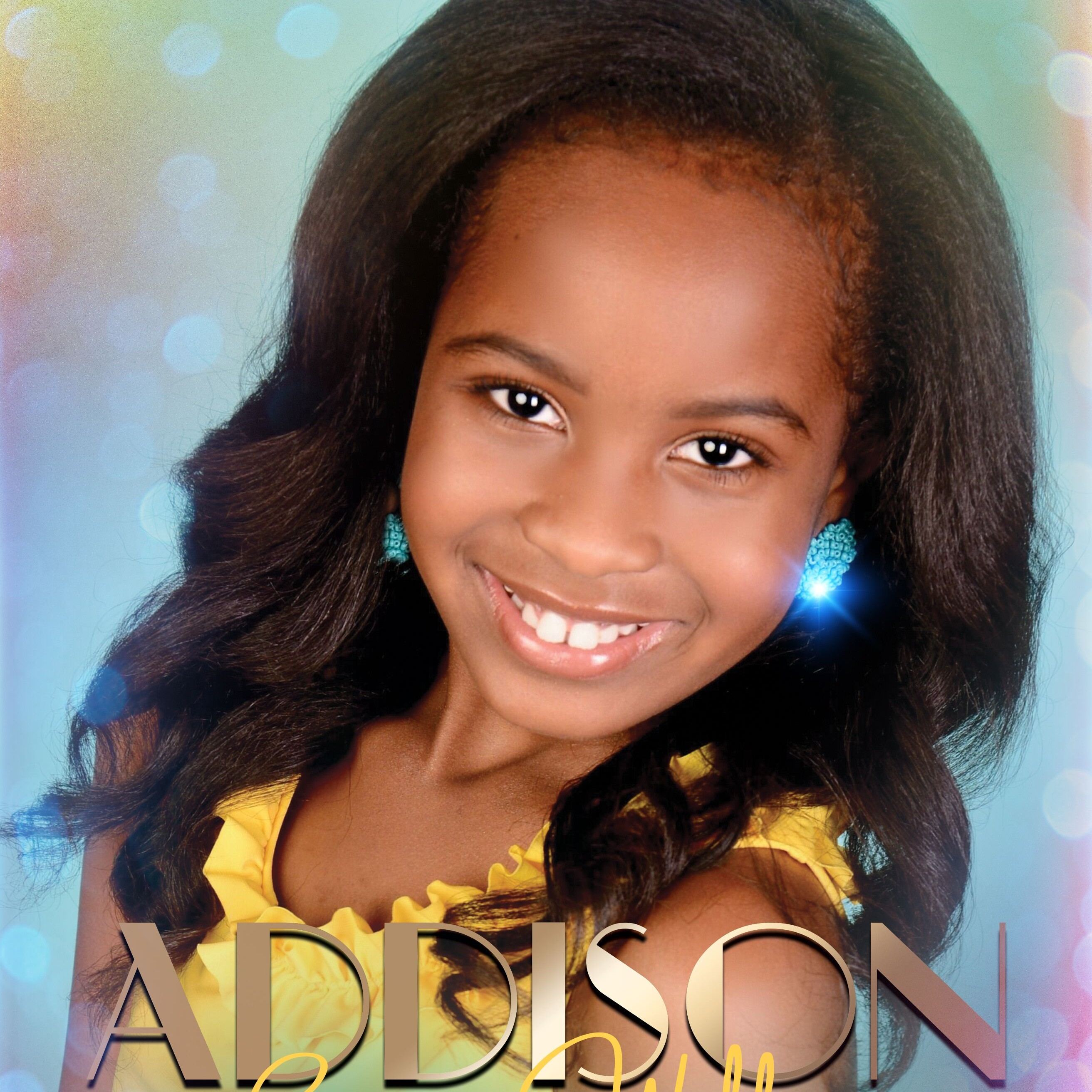 Addison Wells