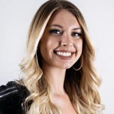 Megan Srnka