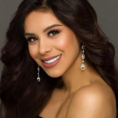 Nely Lopez