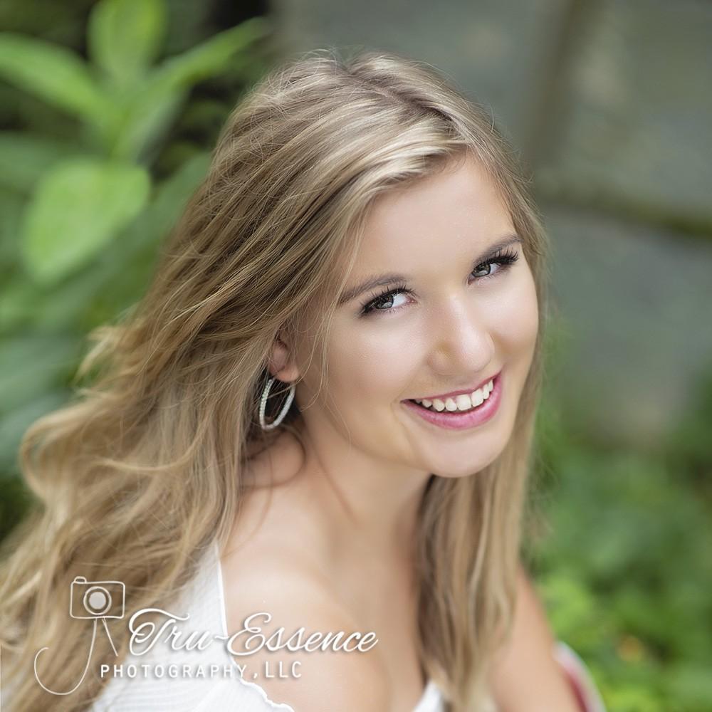 Mariah Bader
