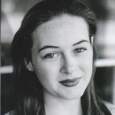 Celeste Bivens