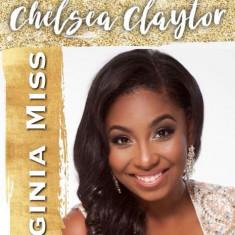 Chelsea Claytor