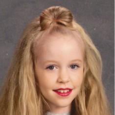 Chloe Dignard