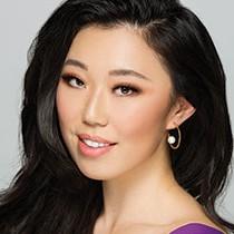 Arianna Quan