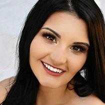 Paige Kalisiewicz