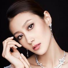 Roxette Qiu