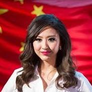 Xue Yunfang