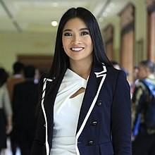 Anindya Kusuma Putri