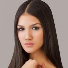 Kimberly Castillo