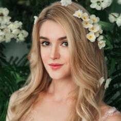 Alisa Manenok
