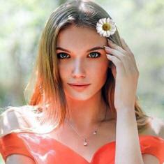 Anna Baksheeva