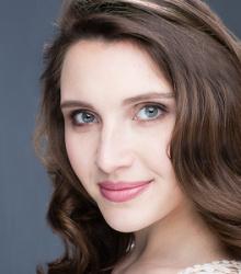 Gabrielle Walter