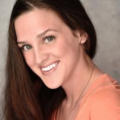 Kaitlyn Meising